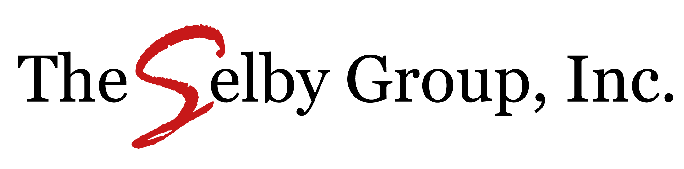 The Selby Group